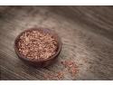 Cât și cum consumăm semințele de in? craol parc hotel