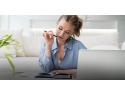 Ce afaceri poti deschide cu bani putini in 2021? Terapie Acustica