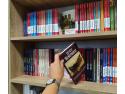 Ce cărți sunt pe val în această vară?