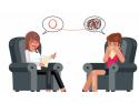 Ce este terapia cognitiv-comportamentală si cum te ajuta? Terapie Acustica