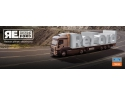 piese camioane online. .
