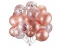 Cele mai frumoase accesorii pentru petrecerea copiilor prodesignart