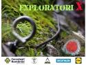 Exploratori X