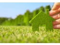 Certificatul energetic pentru cladiri este obligatoriu. Cum il obtii rapid?