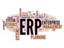 Sistem ERP Charisma