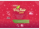 VegFair Christmas