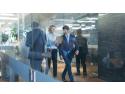 Clădirile de birouri ale viitorului: ce facilități se vor regăsi în spațiile de lucru accesorii