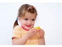 cosmetice apicole. Creste imunitatea copilului cu ajutorul produselor apicole