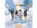 MyNextJob, un hub pentru angajatori și viitorii angajați