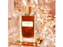 Cum alegi parfumul în funcție de evenimentul la care mergi? ruginoasa