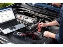 Cum îţi dai seama dacă ai nevoie de un electrician auto sau de un mecanic? bujor