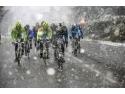 intretinere bicicleta. Cum ne imbracam pe bicicleta iarna?