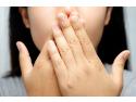 Cum pot nervozitatea și stresul să ducă la uscarea gurii? ansambluri de case