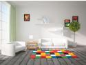 Cum sa alegeti covorul ideal pentru locuinta dumneavoastra