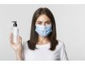 Cum să ne ferim eficient de viruși și bacterii? ALZHEIMER ZIUA