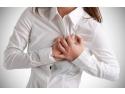 Cum sa-ti protejezi inima de efectele nocive ale caniculei