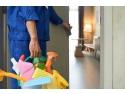 Cum se realizează o curățenie generală a unui apartament? Bogdan Dreyer
