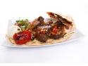 De Ce Este Faimoasă Mâncarea Libaneză? automacara