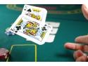 De ce prefera romanii jocul de poker online? CCBA