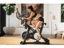 B Energy Body   Mind Fitness. Biciclete Fitness