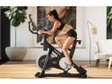 De ce sa achizitionezi o bicicleta fitness pentru uz casnic camere supraveghere