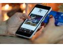 De ce să alegi serviciile de creare magazin online oferite de digitalX.agency camoletti