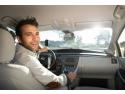 Uber concurs