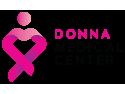 Mamografia Salveaza Vieti!