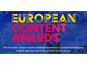 European Content Awards 2020
