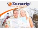 targ vacante. Eurotrip recomanta vacantele 2 in 1