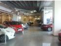 piese auto ford. Ford Roadhill Automotive, service-ul auto care iti pastreaza masina in forma