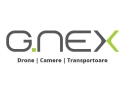 Gnex.ro tehnologie si inovatie regasite in cele mai cool gadgeturi ale momentului BodyPaint