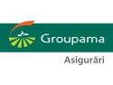 covid-19. Groupama