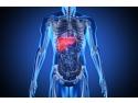 Hepatita C și hepatita cronică C – informații pe care trebuie să le știi mounthan romania
