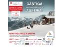 tabere in austria. Concurs Austria
