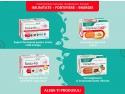 siropuri naturale. Imunitate – fortifiere – energie cu produse naturale