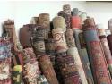 În căutarea covorului perfect ateliere parinti si copii