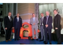 Intracom Telecom inaugurează Subsidiara din Italia make-up
