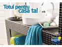 rolete textile pret. Metro