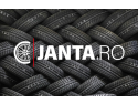 JANTA.RO - 5 modele de anvelope de iarnă pe care le recomandăm cercetare și dezvoltare