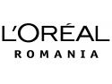 L'Oréal România se alătură luptei pentru stoparea pandemiei COVID-19 și minimizarea impactului acesteia galeria dalles