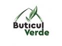 Lansare magazin on-line Buticul Verde online advertising
