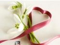 concurs. Lidl si JustSmile lanseaza un concurs de felicitari pentru primavara