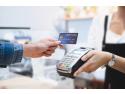 Marile beneficii ale banilor electronici și câteva mici dezavantaje
