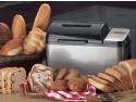 Masina de paine - o achizitie utila sau nu? Bompa