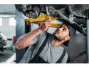 Metodele la care pot apela șoferii pentru a crește randamentul mașinii Evensys