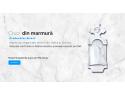 monumente istorice. Monumente funerare