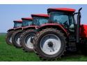 Nexxon iti aduce anvelope agricole oriunde in tara