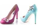 pantofi c. Garkony
