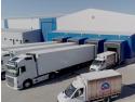 Olympus se alătură asociațiilor umanitare și donează  peste 300,000 de iaurturi natur baterii